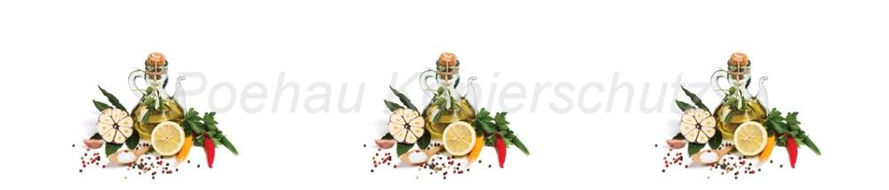 AvS9667IL5814A Pfeffer Peperoni Zitrone<br /><span>ab</span> 222,00 €
